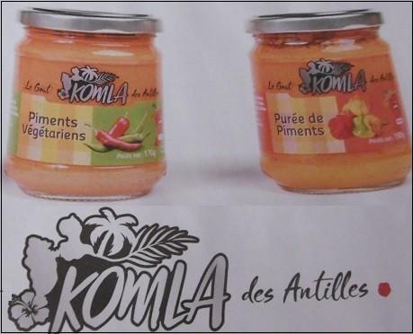 http://cuisine2jacques.c.u.pic.centerblog.net/5d988d25.JPG