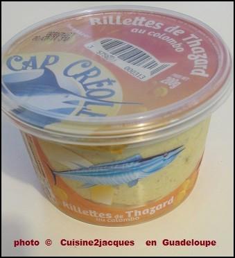 http://cuisine2jacques.c.u.pic.centerblog.net/5e44dcc1.JPG