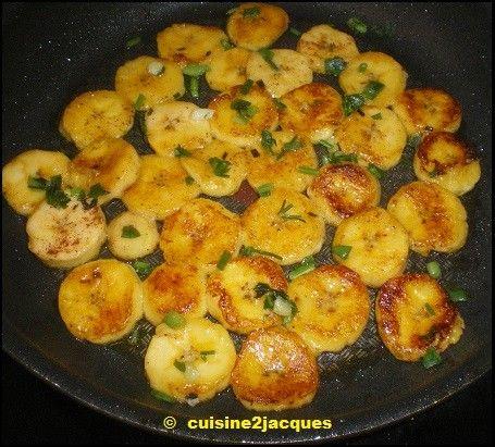http://cuisine2jacques.c.u.pic.centerblog.net/5e9bf926.JPG