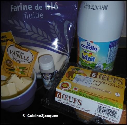 http://cuisine2jacques.c.u.pic.centerblog.net/60a72c0c.JPG