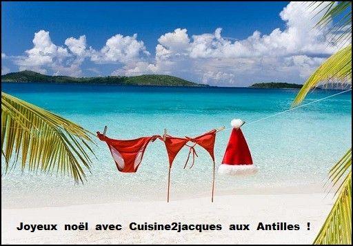 http://cuisine2jacques.c.u.pic.centerblog.net/63a49cea.jpg
