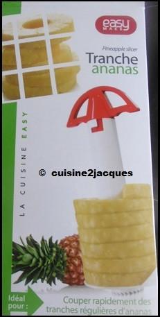 http://cuisine2jacques.c.u.pic.centerblog.net/6411187d.JPG