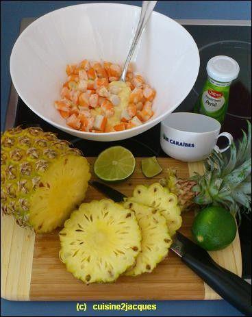 http://cuisine2jacques.c.u.pic.centerblog.net/69f55f60.JPG