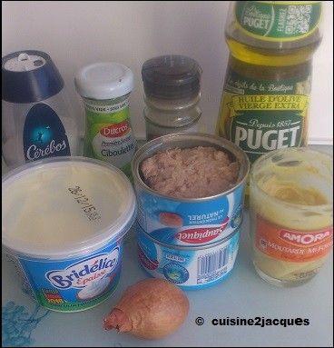 http://cuisine2jacques.c.u.pic.centerblog.net/6a240505.JPG