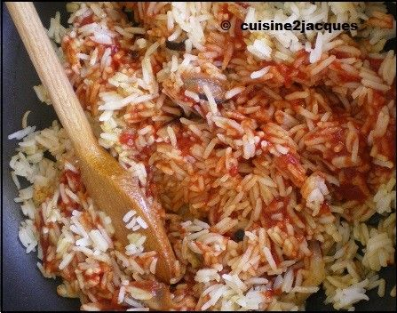 http://cuisine2jacques.c.u.pic.centerblog.net/6a5d5941.JPG