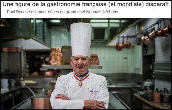 http://cuisine2jacques.c.u.pic.centerblog.net/6bdcabce.jpg