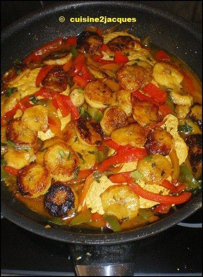 http://cuisine2jacques.c.u.pic.centerblog.net/6c7d130b.JPG
