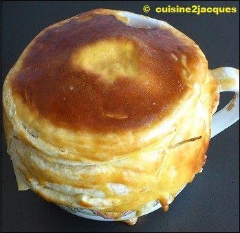 http://cuisine2jacques.c.u.pic.centerblog.net/6cfcc354.JPG