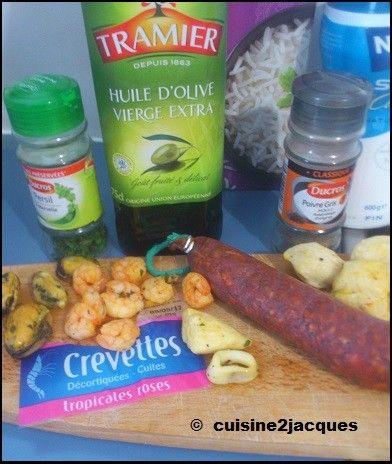 http://cuisine2jacques.c.u.pic.centerblog.net/716f6827.JPG