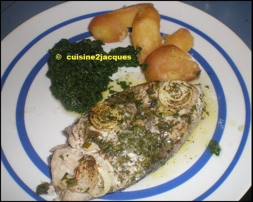 http://cuisine2jacques.c.u.pic.centerblog.net/718724d4.JPG