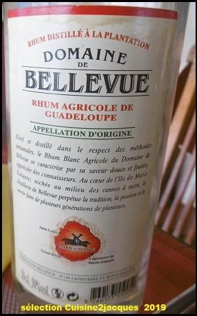 http://cuisine2jacques.c.u.pic.centerblog.net/7749b01e.JPG