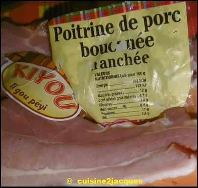 http://cuisine2jacques.c.u.pic.centerblog.net/7eeaed56.JPG