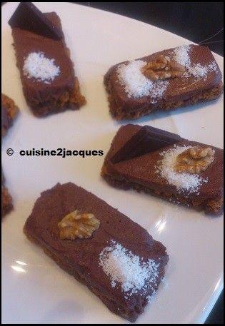 http://cuisine2jacques.c.u.pic.centerblog.net/825603e5.JPG