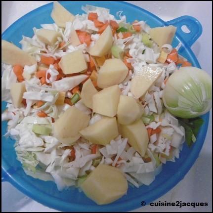 http://cuisine2jacques.c.u.pic.centerblog.net/83d7d0b7.JPG