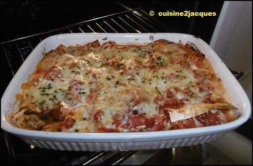 http://cuisine2jacques.c.u.pic.centerblog.net/84c11c5d.JPG