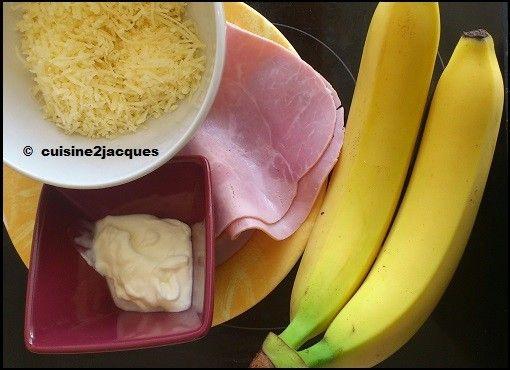 http://cuisine2jacques.c.u.pic.centerblog.net/85cc730d.JPG
