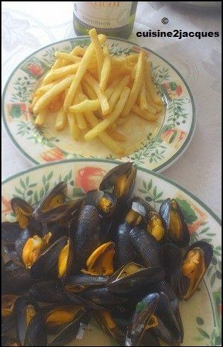 http://cuisine2jacques.c.u.pic.centerblog.net/8629a66d.JPG