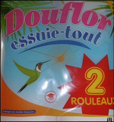 http://cuisine2jacques.c.u.pic.centerblog.net/86519ff5.JPG