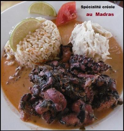http://cuisine2jacques.c.u.pic.centerblog.net/87b1a551.JPG