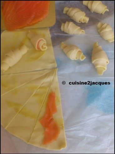 http://cuisine2jacques.c.u.pic.centerblog.net/8ae6949b.JPG