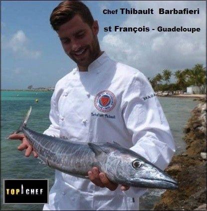 http://cuisine2jacques.c.u.pic.centerblog.net/9162bf9b.jpg