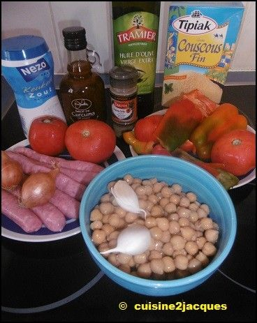http://cuisine2jacques.c.u.pic.centerblog.net/9321c2a3.JPG