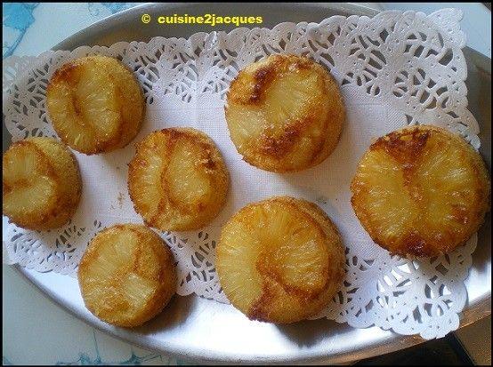 http://cuisine2jacques.c.u.pic.centerblog.net/93adc095.JPG