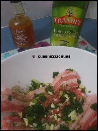 http://cuisine2jacques.c.u.pic.centerblog.net/958c6b01.JPG