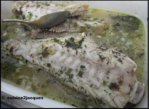 http://cuisine2jacques.c.u.pic.centerblog.net/95b8d4de.JPG