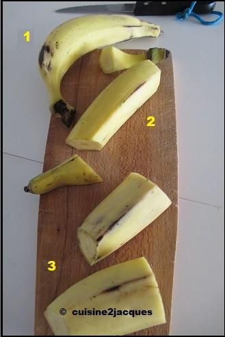 http://cuisine2jacques.c.u.pic.centerblog.net/982cc770.JPG