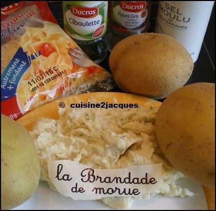 http://cuisine2jacques.c.u.pic.centerblog.net/99713992.JPG