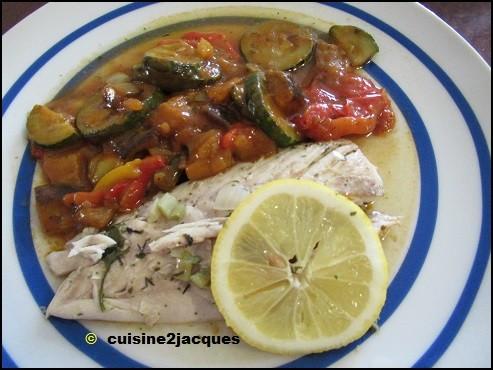 http://cuisine2jacques.c.u.pic.centerblog.net/9d1244c1.JPG