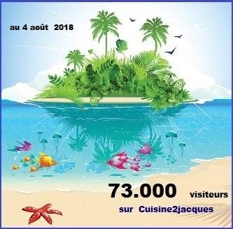 http://cuisine2jacques.c.u.pic.centerblog.net/9e3a4b3f.jpg