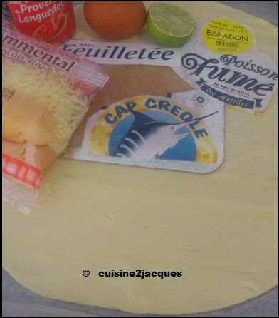 http://cuisine2jacques.c.u.pic.centerblog.net/9e55b7f3.JPG