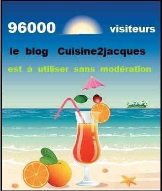 http://cuisine2jacques.c.u.pic.centerblog.net/a14f2a6a.jpg