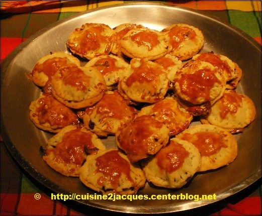 http://cuisine2jacques.c.u.pic.centerblog.net/a1b3aac1.jpg