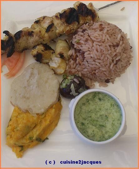 http://cuisine2jacques.c.u.pic.centerblog.net/a44ef94f.jpg