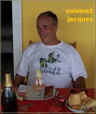 http://cuisine2jacques.c.u.pic.centerblog.net/a4feb94b.jpg