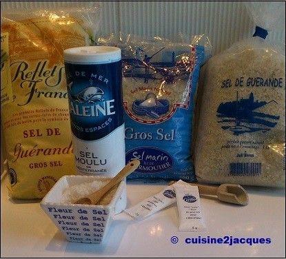 http://cuisine2jacques.c.u.pic.centerblog.net/a64df08c.JPG