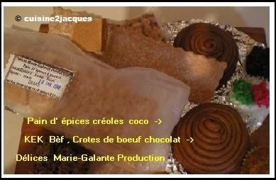http://cuisine2jacques.c.u.pic.centerblog.net/a6f57b47.jpg