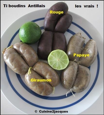 http://cuisine2jacques.c.u.pic.centerblog.net/a75fd79c.JPG