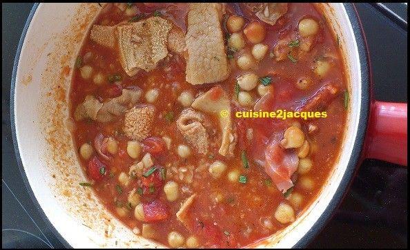 http://cuisine2jacques.c.u.pic.centerblog.net/a8a54a61.JPG