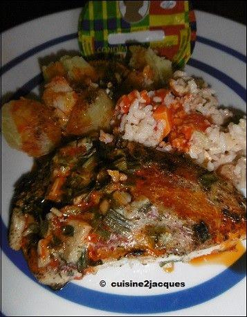 http://cuisine2jacques.c.u.pic.centerblog.net/a907c42d.JPG