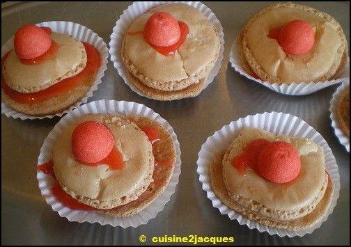 http://cuisine2jacques.c.u.pic.centerblog.net/aa7aabfe.JPG