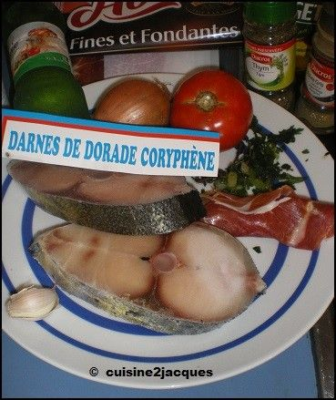 http://cuisine2jacques.c.u.pic.centerblog.net/ab2b9b42.JPG