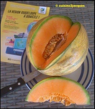 http://cuisine2jacques.c.u.pic.centerblog.net/ae6d3fa7.jpg