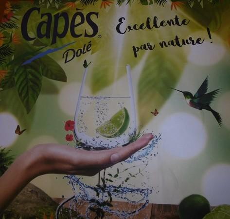 http://cuisine2jacques.c.u.pic.centerblog.net/ae895322.JPG
