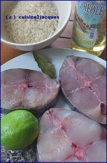 http://cuisine2jacques.c.u.pic.centerblog.net/aeff38a2.JPG