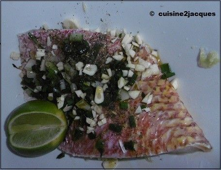 http://cuisine2jacques.c.u.pic.centerblog.net/b296e742.JPG