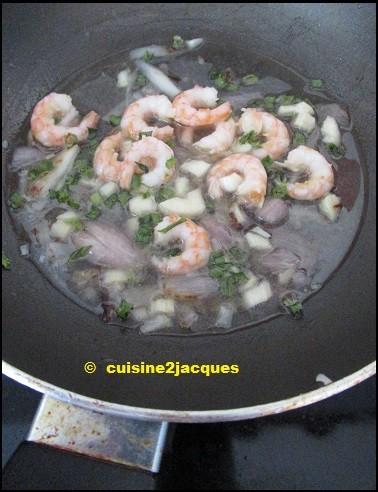 http://cuisine2jacques.c.u.pic.centerblog.net/b4173807.JPG